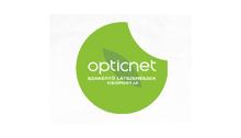 opticnet