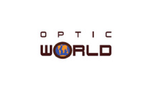 opticworld