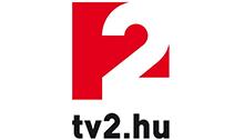 tv2hu-logo