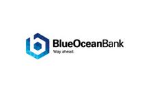 blueoceanbank