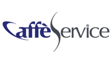 caffe-service-logo